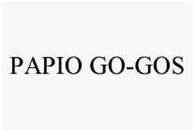 PAPIO GO-GOS