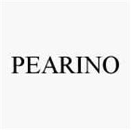PEARINO