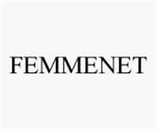 FEMMENET