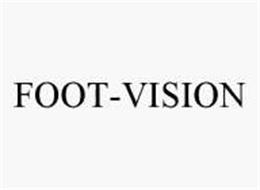 FOOT-VISION