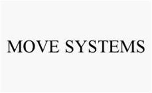 MOVE SYSTEMS