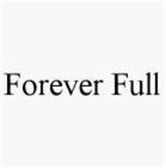 FOREVER FULL