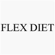 FLEX DIET