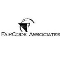 F FAIRCODE ASSOCIATES