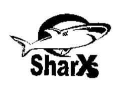 SHARXS