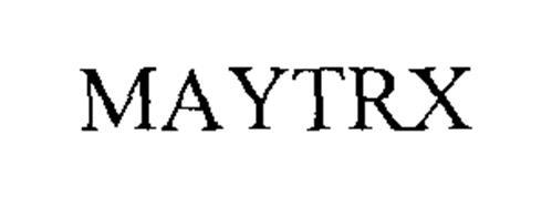 MAYTRX