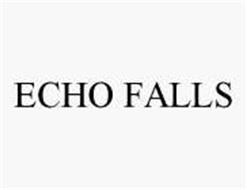 ECHO FALLS