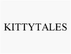 KITTYTALES