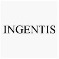 INGENTIS
