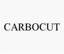 CARBOCUT