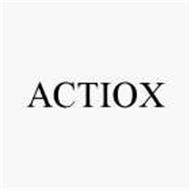 ACTIOX