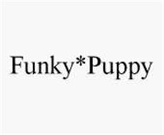 FUNKY*PUPPY