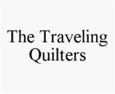 THE TRAVELING QUILTERS
