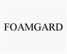 FOAMGARD