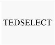 TEDSELECT