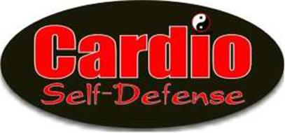 CARDIO SELF-DEFENSE