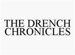 THE DRENCH CHRONICLES