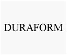 DURAFORM