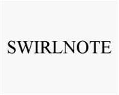 SWIRLNOTE