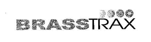 BRASSTRAX