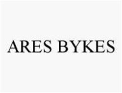 ARES BYKES