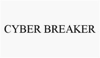 CYBER BREAKER