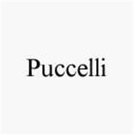 PUCCELLI