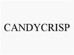 CANDYCRISP