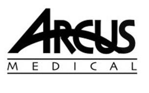 ARCUS MEDICAL
