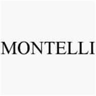 MONTELLI