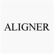 ALIGNER