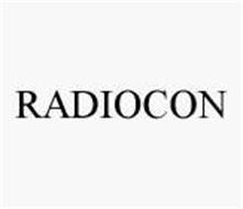 RADIOCON