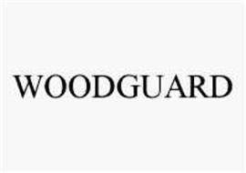 WOODGUARD