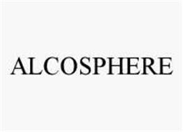 ALCOSPHERE