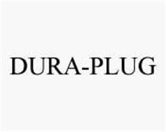 DURA-PLUG