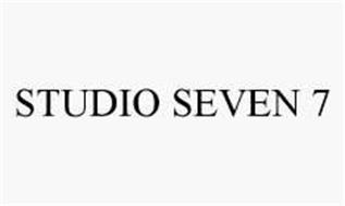 STUDIO SEVEN 7