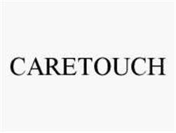 CARETOUCH