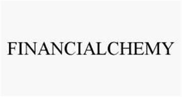 FINANCIALCHEMY