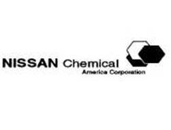 NISSAN CHEMICAL AMERICA CORPORATION