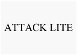 ATTACK LITE