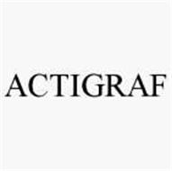 ACTIGRAF