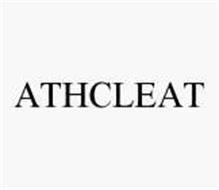 ATHCLEAT