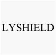 LYSHIELD