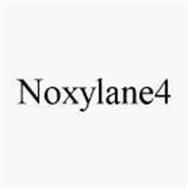 NOXYLANE4
