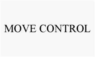 MOVE CONTROL