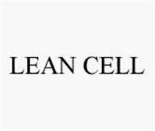 LEAN CELL