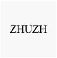 ZHUZH