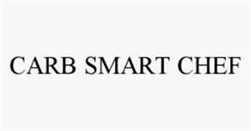 CARB SMART CHEF