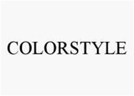 COLORSTYLE