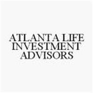 ATLANTA LIFE INVESTMENT ADVISORS
